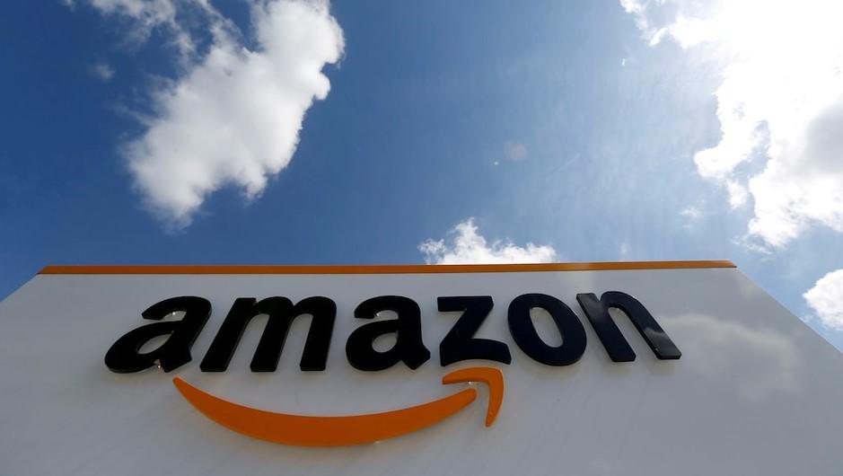 Amazon відновлює послуги після виходу з ладу кількох користувачів